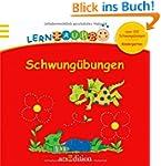 Lernraupe - Schwung�bungen (Kindergar...