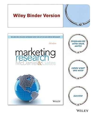 marketing-research-by-carl-mcdaniel-jr-2014-10-27