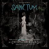 Sanctum: An Asylum Novel; Library Edition