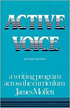 active voice in essay writing These sentences are in the active voice in most of our writing we want the reader to know who did what in passive construction, the sentence usually starts with the object, then the verb.
