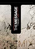 The Message Remix: The Bible In contemporary Language by Peterson, Eugene H., Mangum, Erynn (6/15/2006)