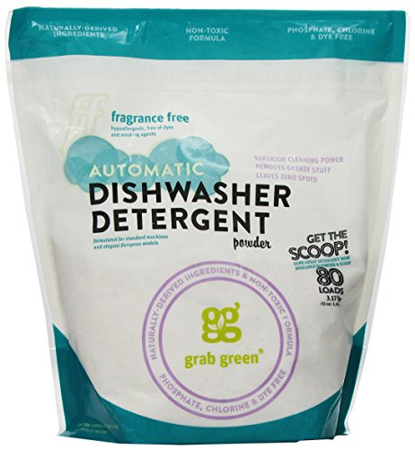 grab-green-natural-automatic-dishwashing-detergent-powder-fragrance-free-80-loads