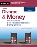 Divorce &amp; Money: How to Make the Best Financial Decisions During Divorce