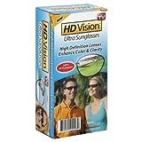 HD Vision Sunglasses, Ultra ~ CCS