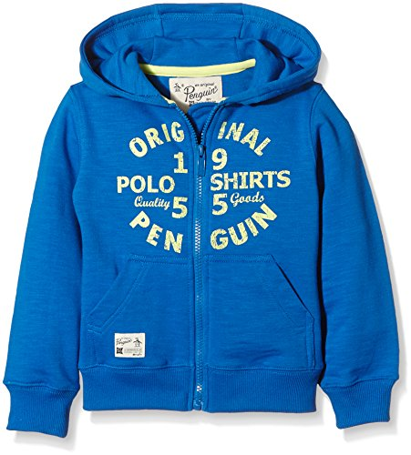 original-penguin-boys-graphic-hoodie-blue-directoire-blue-slub-12-13-years