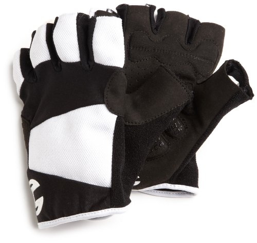 Buy Low Price Cannondale Men's Classic Gloves (CA402-P)