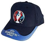 Casquette UEFA EURO