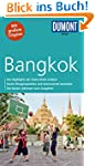 DuMont direkt Reisef�hrer Bangkok