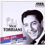 echange, troc Vico Torriani - Bon Soir Bon Soir