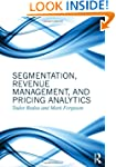Segmentation, Revenue Management and...