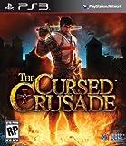 The Cursed Crusade(輸入版)
