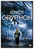 echange, troc Attack of the Gryphon [Import USA Zone 1]