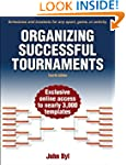 Organizing Successful Tournaments-4th...