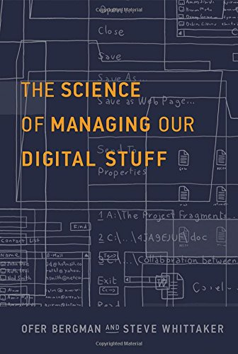 science-of-managing-our-digital-stuff