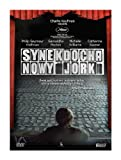 Synecdoche, New York [DVD]