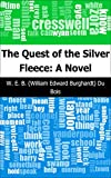 Image of The Quest of the Silver Fleece: A Novel
