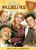 Beverly Hillbillies - Meet the Clampetts
