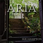 Aria | Sue Hampton
