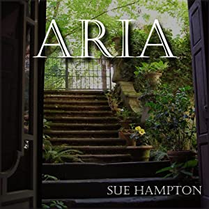 Aria | [Sue Hampton]