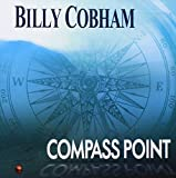 Compass Point by Billy Cobham (2013)