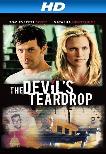 The Devil'S Teardrop [Hd] front-613425