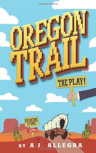 oregon-trail-the-play
