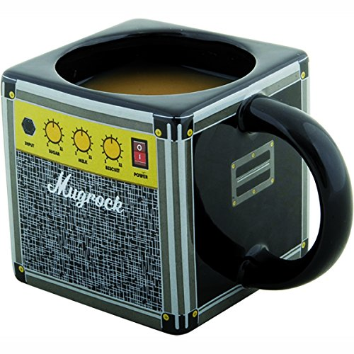 amp-mug-rock-out-with-a-coffee