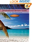 Professional Review Guide for the CCA...