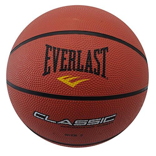everlast-classic-basketball-streetball-sports-training-equipment-accessory