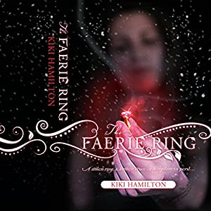 The Faerie Ring Audiobook