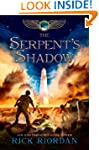 The Serpent's Shadow (The Kane Chroni...