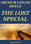 The Lost Special (Annotated) (English...