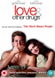 Love and Other Drugs [DVD]