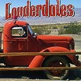 Songtexte von Louderdales - Songs of No Return