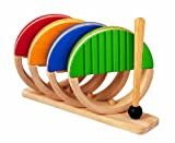 Plan Toys 64070 Percussion Set