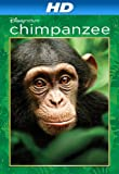 Disneynature Chimpanzee [HD]