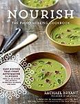Nourish: The Paleo Healing Cookbook:...