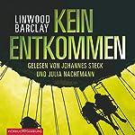 Kein Entkommen | Linwood Barclay