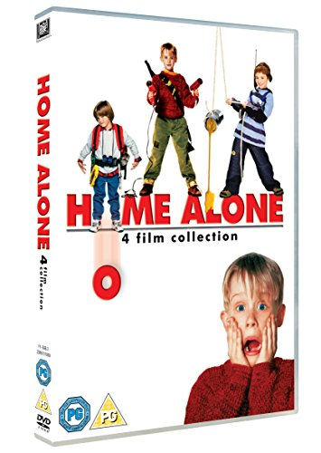 home-alone-4-film-collection-dvd-1990