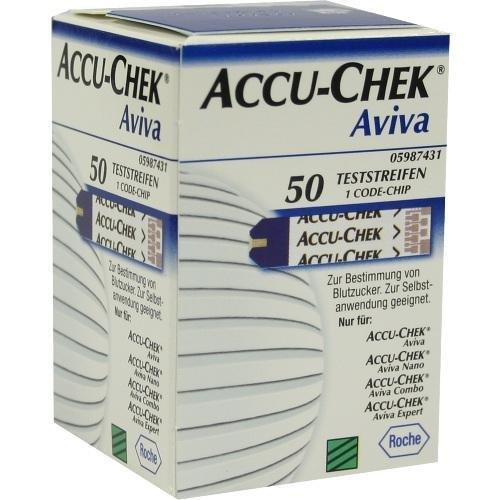 aviva-accu-chek-teststreifen-50-streifen