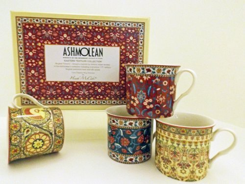 eastern-collection-textiles-bone-china-becher