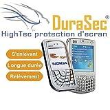 DuraSec HighTec lámina protectora de pantalla Nokia 6630