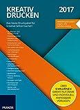 Software - Kreativ Drucken 2017