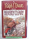 img - for The Ralph Mouse Collection: The Mouse and the Motorcycle/ Runaway Ralph / Ralph S. Mouse Box Set book / textbook / text book