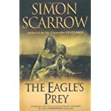 The Eagle's Preyby Simon Scarrow