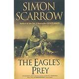 The Eagle's Preyby Simon Scarrow