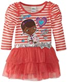 51rxoMDrMHL. SL160  50% Off Disney Dresses, Sets, and More Printable Coupons