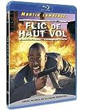 echange, troc Flic de haut vol [Blu-ray]