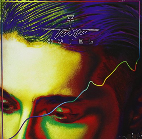 Tokio Hotel-Kings Of Suburbia-CD-FLAC-2014-NBFLAC Download