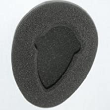 buy Replacement Automobile Headphone Foam Gm Ford Toyota Nissan Honda, Model: , Electronics & Accessories Store